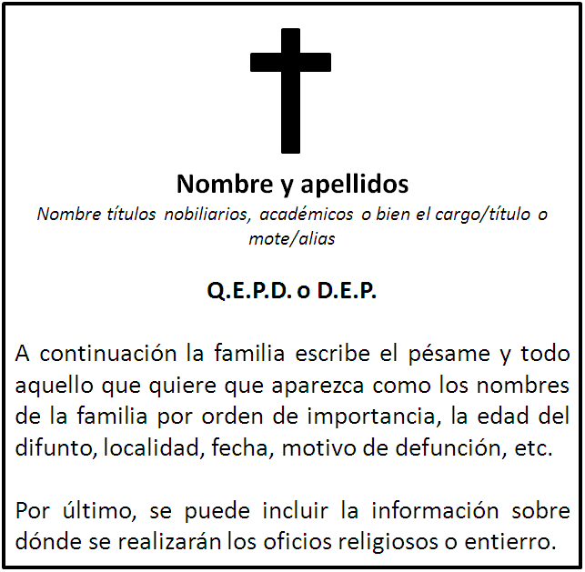 http://funerariasperu.org/images/servicios/Obituario-FunerariasPeru.png